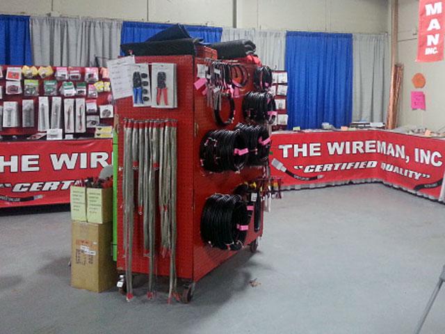 Wireman-02