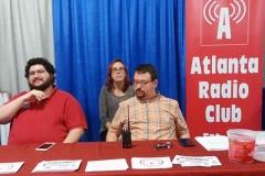 Atlanta-Radio-Club